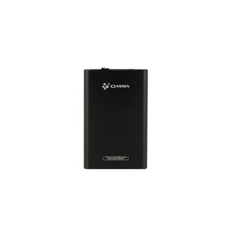 Supplier External hard drive for BMW OPS OPPS GT1 Diagnostic Software